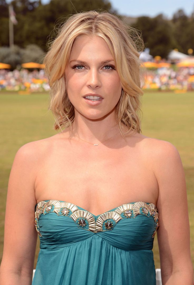 33 Best Ali Larter Images On Pinterest  Ali Larter -2235