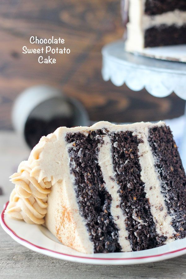 Best images about Cake and Cupcake Recipes! on Pinterest | Snack cakes ...