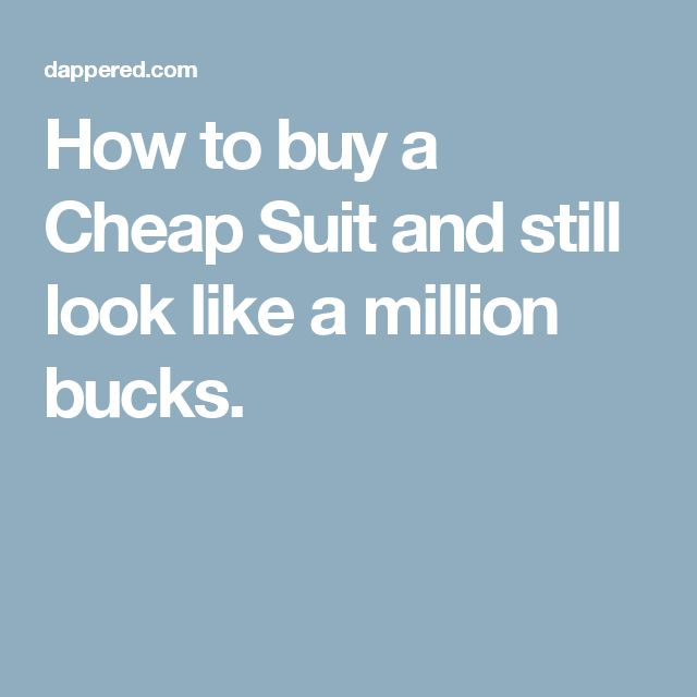 Best 25  Cheap suits ideas on Pinterest | Ladies skirts, Suits for ...