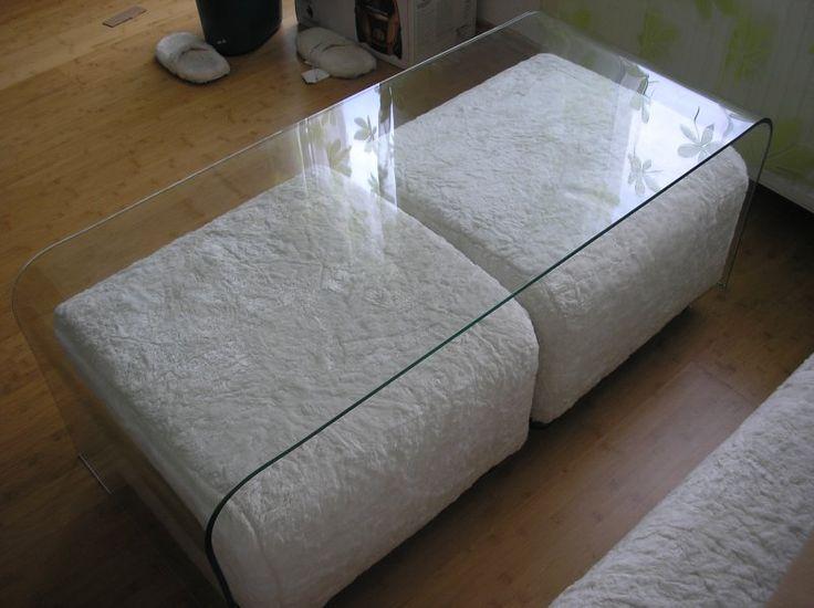 Különleges bútordarabot szeretne otthonába? Akkor hajlított üvegasztalunk épp Önnek való!  http://www.transglass.hu/hajlitott-uvegasztalok/