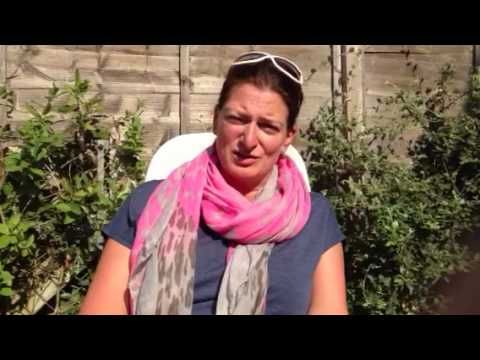 [UK Paid Market Research] Louise enjoyed her experience of breakfast cereal research - YouTube