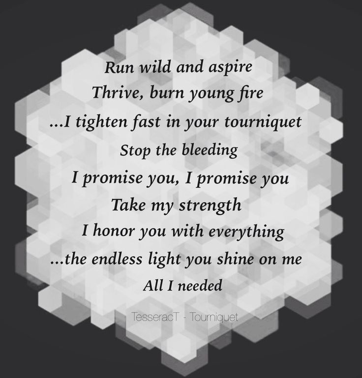 10 best Tesseract images on Pinterest   Bands, Lyrics and Metal