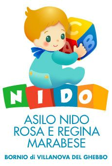 Asilo Nido Rosa e Regina Marabese - Open Day