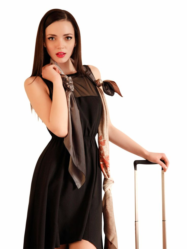http://transformableclothing.com/product/valise-complete-wardrobe/