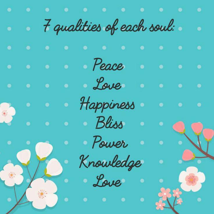 Brahma Kumaris Positive Thinking Quotes: 109 Best Images About Brahma Kumaris On Pinterest