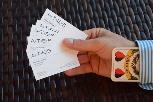 ace up your sleeve If you have an ace up your sleeve, you have something that will give you an advantage that other people don't know about.
