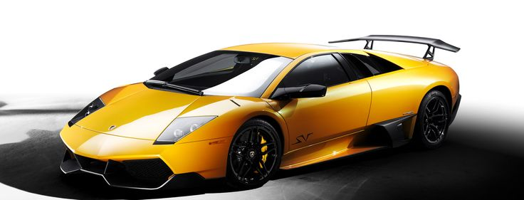 Lamborghini Murcielago For Sale  http://www.cars-for-sales.com/?page_id=15616  #LamborghiniCountachForSale #LamborghiniCountachSportCarsOnlineListings #LamborghiniForSale #LamborghiniModels #LamborghiniOnlineListings #SuperSportCars #SportsCar