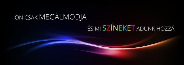 Képünk magáért beszél!  http://www.tintashop.hu/