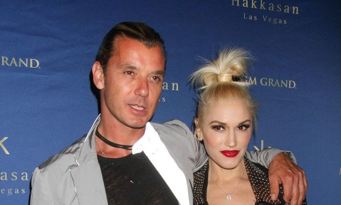 Gwen Stefani Drops New Music Video About Her Celebrity Divorce #gwenstefani #celebritydivorce #musicvideo #exes