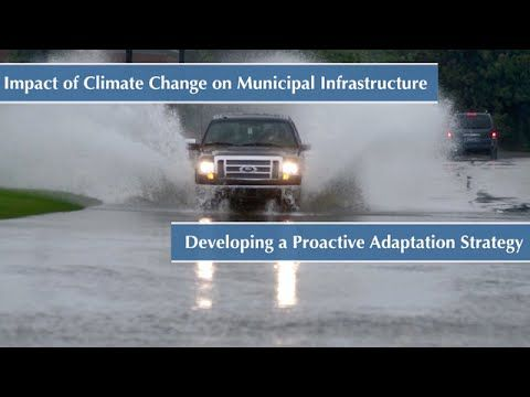 climate change adaptation planning a nunavut toolkit