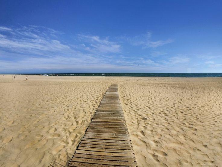 Barceló Isla Canela, Huelva