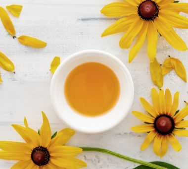 Aromaterapia | Organique