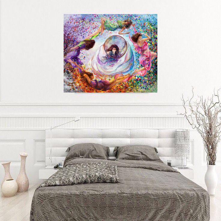 Dört Mevsim / Four Seasons by Emil Aziz Tuval üzerine #Yağlıboya / #Oiloncanvas 120cm x 100cm 18.000₺ / 5.150$  #gallerymak #sanat #ig_sanat #empresyonizm #resim #tablo #contemporaryart #painting #oilpainting #artgallery #artwork #contemporary #artcollector #curator #modernart #artbasel #artdealer #artcurator #artist #sergi #evdekorasyonu #interiordesign #mimar #mimari #içmimar #içmimari #dekorasyon #tasarım #dizayn