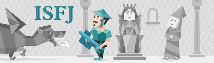 Teste Gratuito de Personalidade   16Personalities