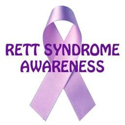 Image Search Results for rett syndrome