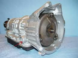 Isuzu Axiom Used Transmission 2002 See At Http Www Automotix