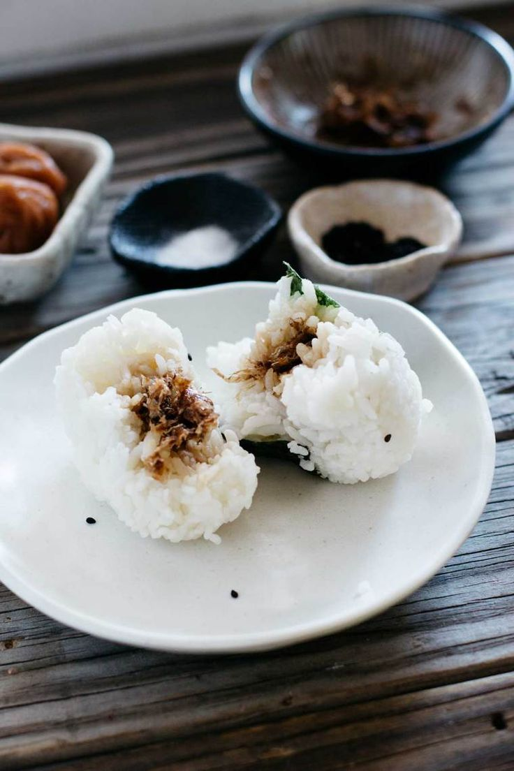 178 best best japanese food images on pinterest japanese food japanese rice balls onigiri forumfinder Image collections