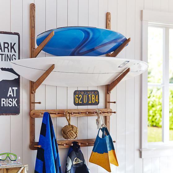 Kelly Slater Surf Rack System | PBteen