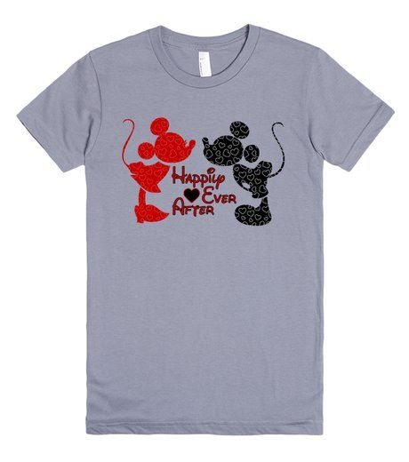 340 best images about disney t shirts on pinterest a for Disney happily ever after shirt