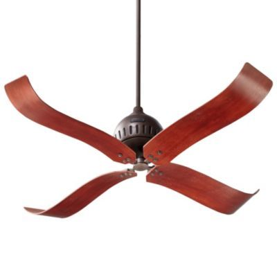 43 Best Ceiling Fans Images On Pinterest