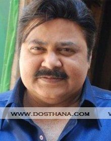 Satish Shah Bollywood Actor Biography