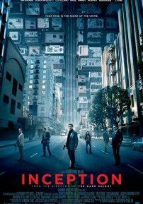 Inception - Başlangıç filmi, 2010 yapımı, IMDb puanı 8.8 olan ve en iyi filmler arasında yer alan, rüyaların kontrolünü anlatan efsanevi bir filmdir. Filmin başrolünde Leonardo DiCaprio oynamaktadır. Başlangıç - Inception filmini sitemizden Türkçe dublajlı - altyazılı olarak 720p full hd tek parça izleyebilirsiniz. #başlangıç #inception #filmizle