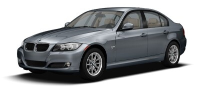 2012 BMW 328i  What I want for my birthday  (and under $45,000)