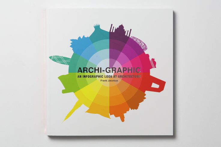 What type of architecture do dictators prefer? What would a subway map of the affairs of famous architects look like? What is the current state of...