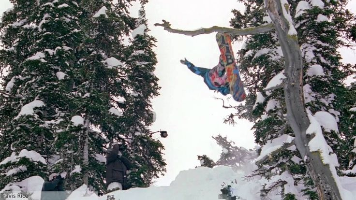 Best of the 2011 / 2012 Snowboarding Videos [HD] Awesomeness:)