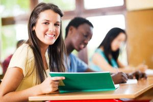 Crafting an Unforgettable College Essay | Apply | The