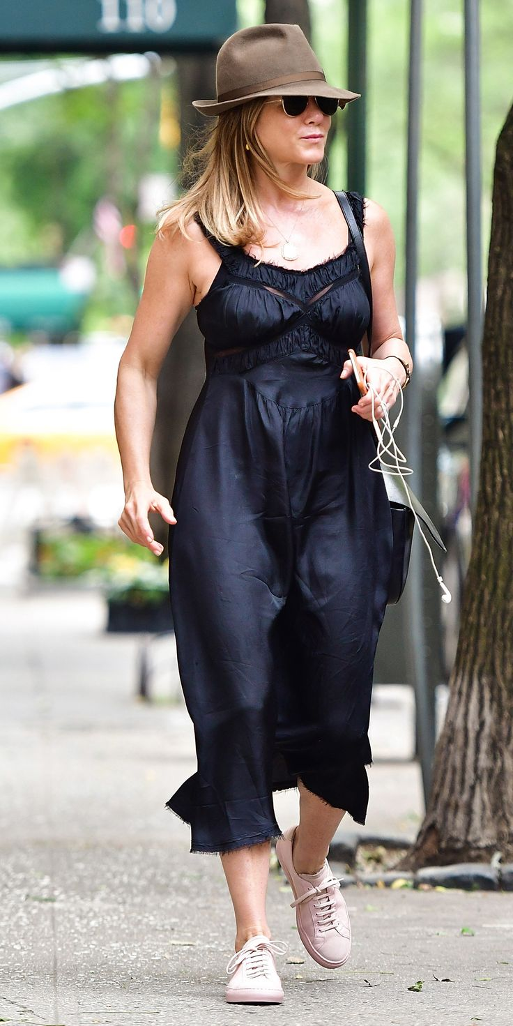 17 Best Images About Celebrity Shoe Style On Pinterest Get The Look Katie Holmes And Reese