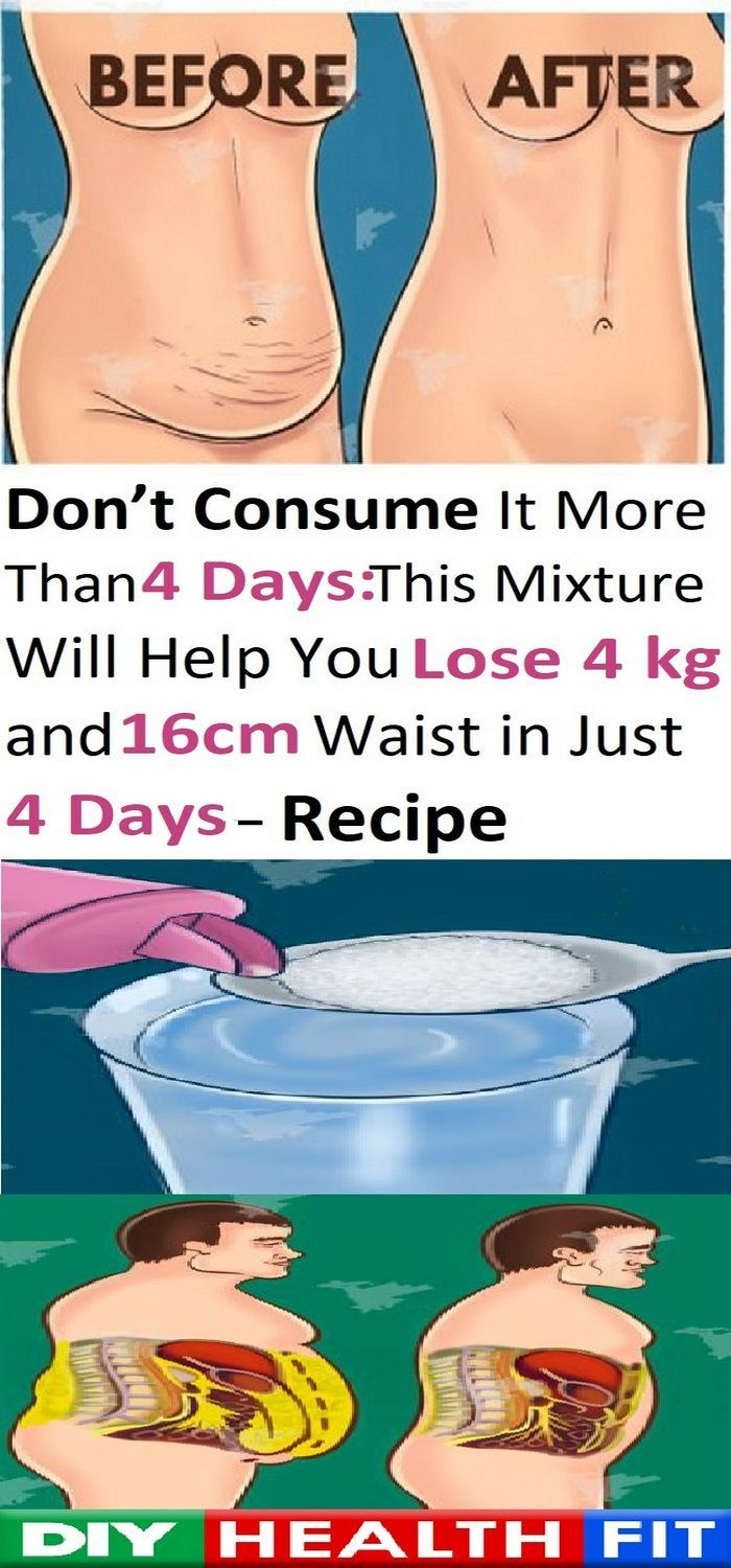 Being overweight and obese is a big struggle. People who want to lose weight know how challenging it can be to shed the extra pounds. The internet has been overwhelmed with millions of diet plans and weight loss methods. All of them promise quick and effective results. Instead of using some harmful diets, which provide […]