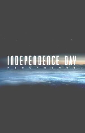 Get this Filme from this link Watch Online Independence Day: Resurgence 2016 Moviez Streaming Independence Day: Resurgence gratis CINE Download Independence Day: Resurgence Moviez Online Independence Day: Resurgence filmpje gratuit Streaming #FilmTube #FREE #Filmes This is FULL