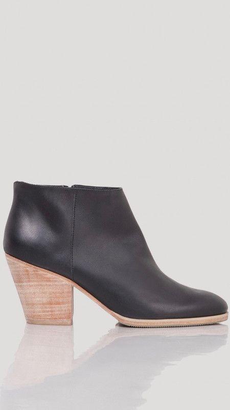 Chaussures - Bottes À La Cheville Rachel Comey 96LUTG15T0