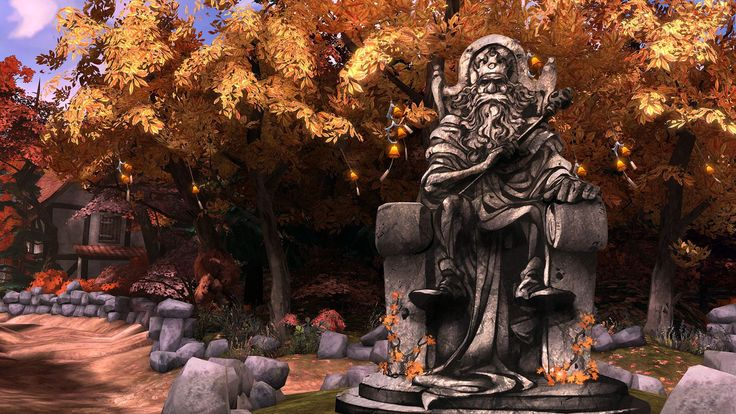 King's Quest Review - Coming to a Close - http://techraptor.net/content/kings-quest-review | Gaming, Reviews