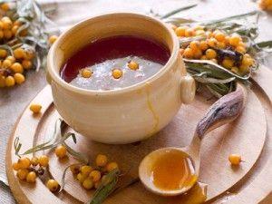catina cu miere de albine-buna la 33 de boli
