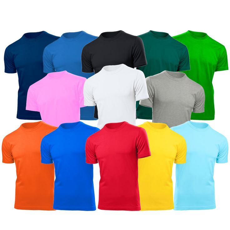make t-shirts and use your amazing skills to get more marks.