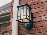 Find Kuna Light Fixture prices and learn where to buy. CNET brings you pricing information for retailers, as well as reviews, ratings, specs and more.