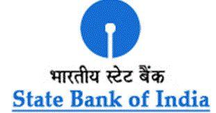 SBI bank savings account opening through online process, State Bank of India, State Bank of Bikaner and Jaipur, State Bank of Hyderabad (SBH), State Bank of Mysore, State Bank of Patiala, State Bank of Travancore savings account opening process through online