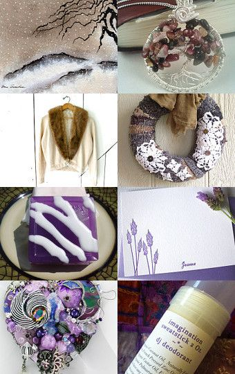 Merci Beaucoup to You by Karen Heenan on Etsy--Pinned with TreasuryPin.com