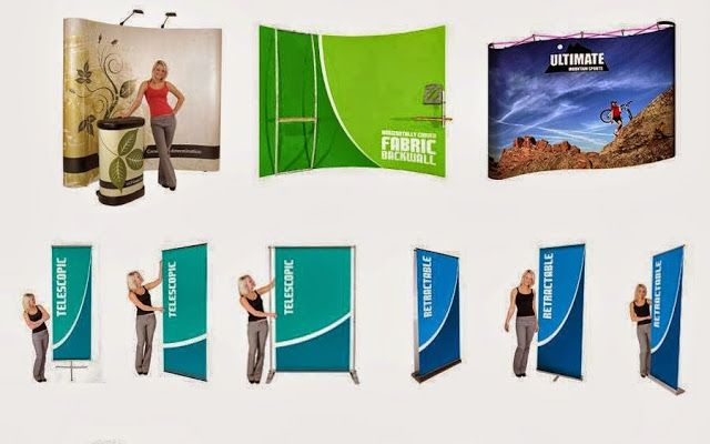 You should choose a trade show display based on the trade show or event for which you will be using the display. The display that best presents the products, services, and company image desired, will attract future customers. So, buy now best Trade Show Displays at: http://www.torontodisplays.ca/
