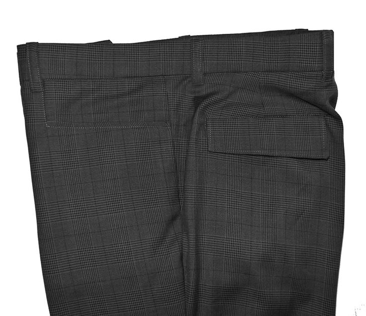 Modshopping - POW CHECK DARK GREY 3 PIECE SUIT, £299.00 (http://www.modshopping.com/pow-check-dark-grey-3-piece-suit/)