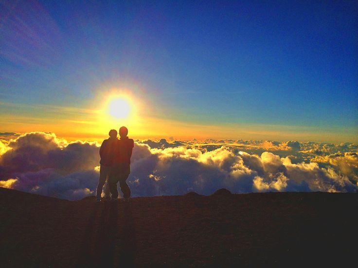 """魅力溢れるマウイ島。 このハワイの離島には、絶対行くべき観光スポットがあります♪ 前回お伝えした『【太陽の家】ハワイのマウイ島の魅力に迫る♪~基礎編~』の続編""""観光編""""です♪ マウイ島旅行をお考えの方は是非参考にして下さい!!"""