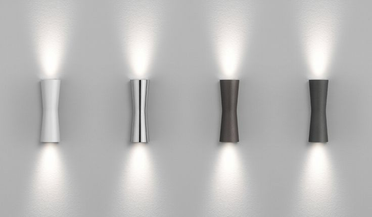 Outdoor Wall Sconce For Garden Lighting | www.luxuryhomeremodel.com