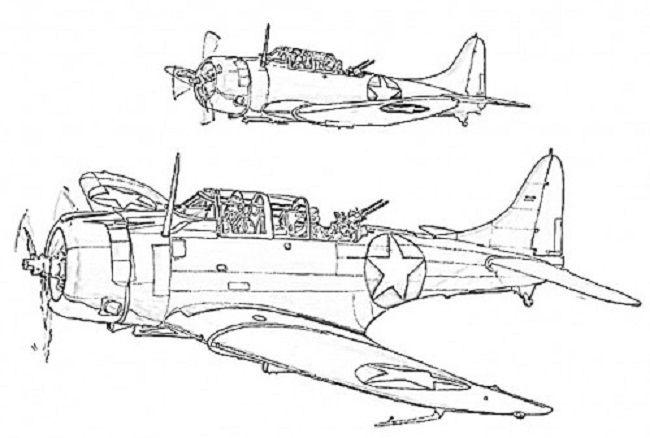 59 best AIRCRAFT PAINT SCHEMES,NOSE ART,ETC. images on