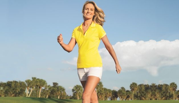 Prevention Magazine shares women who have walked to lose weight.  #walking #weightloss