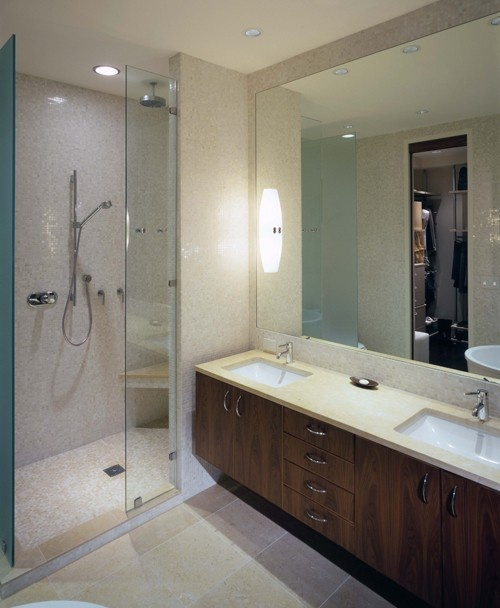 162 Best Images About Porcelanosa On Pinterest Mosaics Contemporary Bathrooms And Modern