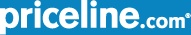 Priceline: Cruises, Cruise, Cruise Deals, Cheap Cruises, Cruise Lines