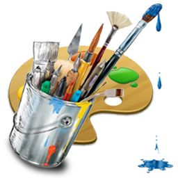 Great high school art curriculum complete with resources! / Mr Dalton Knightdale HS