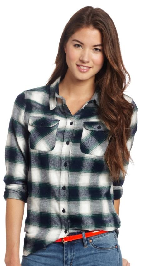 89 best always will be a redneck country girl images on for Country girl flannel shirts